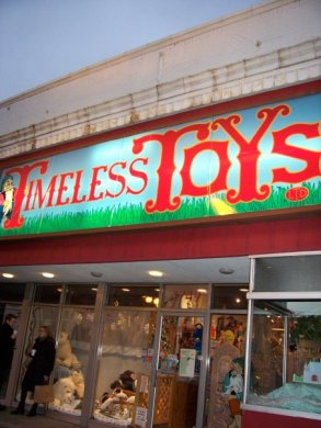 timeless-toys-storefront