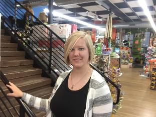 the-toy-store-emily