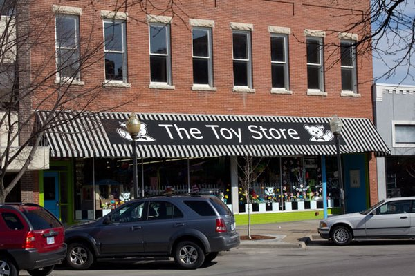the-toy-store-front
