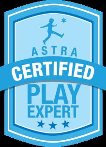 play_expert