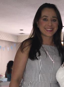 Andrea Adarve