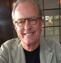 Roger Bildsten