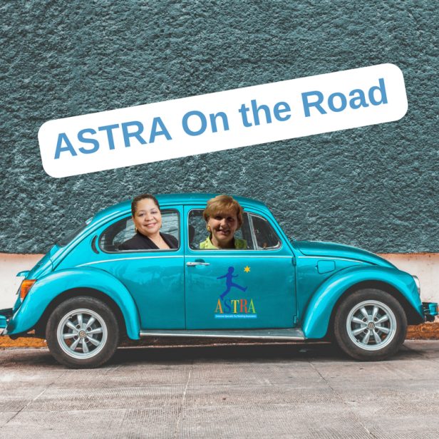ASTRA On the Road.png
