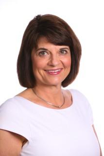 Lisa Orman